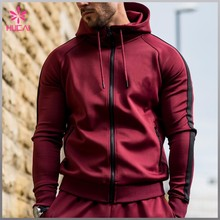Wholesale mens wear custom cotton polyester workout casual active wear High quality gym <strong>sports</strong> track suits