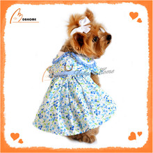 Durable Hot Sales Fashionable Pet Clothes For Dogs