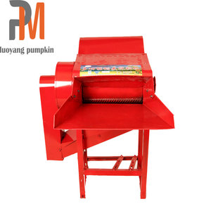 Factory selling Multi Soybean/ Rice / Wheat /sorghum thresher machine crop thresher machine