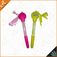2013 Best selling bubble stamp pen
