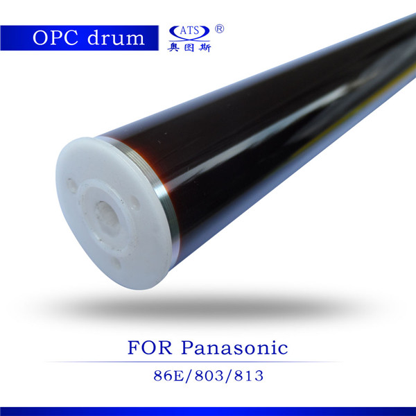 Compatible printer opc drum for Panasonic KX-86E 803 813 printer supplies