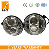 7 led headlight dot round 7inch headlights led jeep wrangler