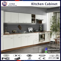 kitchen furniture pictures kitchen cabinet model