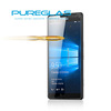 High transparent clear for nokia lumia 950 clear screen phone protector