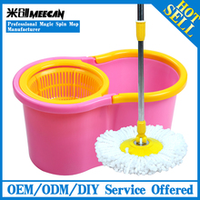 New Products Magic Spin Mop Online Shopping India, Household Spin Mop As Seen On TV 2016