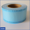 /product-detail/disposable-autoclave-sterilization-roll-for-surgical-dental-medical-instrument-60479428817.html