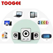 wholesale china christmas unique computer accessories for speaker
