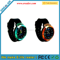 Smart bluetooth bracelet BWQ04 colorful smart watch