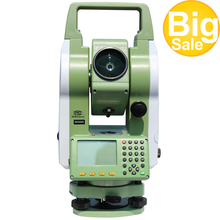 Alibaba China Factory good performance second hand total station