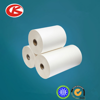 Bopp thermal laminating film roll 1 inch / 3 inch paper core