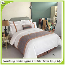 Professional bed sheets canada with high quality