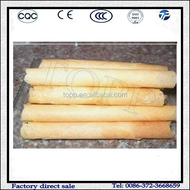 Egg Roll Biscuit Toaster Machine/Egg Roll Rolling Machine