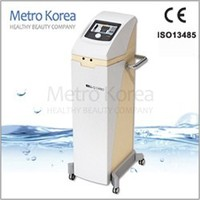 Cell-Q carboxy therapy equipment
