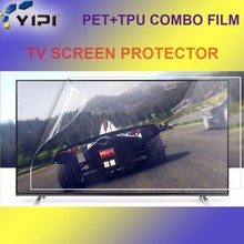 2017 Trending Products PET Anti Scratch Ultra Clear Screen Protector, Anti Glare Matte Screen Protector for Desktop/TV#