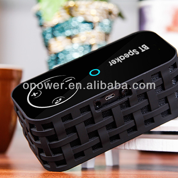 new product wireless microphone portable voice amplifier