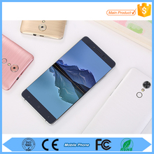 Low price china mobile phone KENXINDA J7 5.0 Inch IPS Touch Screen 1GB RAM/8GB ROM Android 5.1 OS