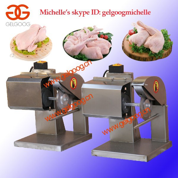 Meat Cutting Band Saw/Saw to Cut Meat