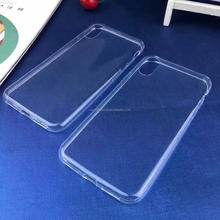 New Fit For iPhone 8 Edition Ultra Thin TPU Transparent Clear Phone Cases Cover For iPhone 8 Case,for iphone 8 plus,for iphone x