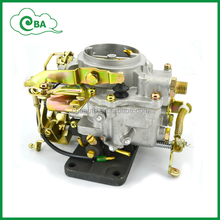 21100-31225 used for TOYOTA 12R engine car auto carburetor new performance Carburetor assembly
