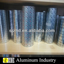 Pharmaceutical Blister Aluminum Foil For Medicine Package