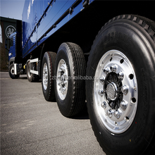 Brand MHR hot sale truck tire rack cheap tires for trucks recap truck tires