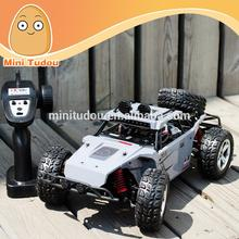 1:12 1/12 SCALE 2.4G TOP HIGH SPEED RC MODEL CAR ENVIRONMENTAL LARGE SCALE MODEL CARS BG1513