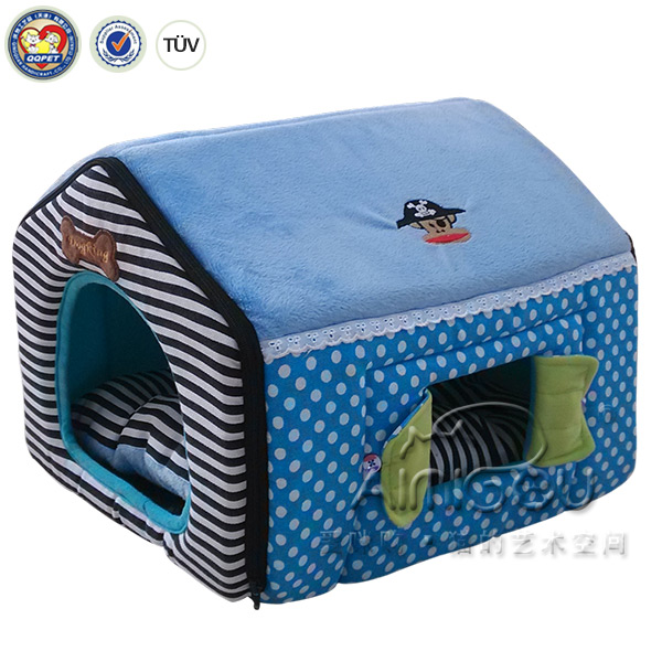 dog houses for large dogs & flat roof dog house & dog house cage