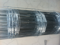 Manufacturer!!!!!galvanized welded wire mesh roll cheap price(manufacturer/supplier)