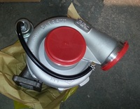 truck engine accessories turbocharger parts