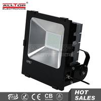 Waterproof bridgelux portable 200w 20000 lumen led outdoor flood light