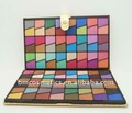 Hot sale 96 colours professional make up kit