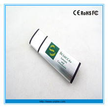 China factory wholesale gift pen drive 2 tb low cos usb flash pen drive 500gb