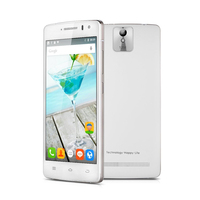 In Stock! 5.0 inch 4G LTE Mobile Phone MT6735 Quad Core 1.3GHz IPS HD Android Smartphone 4g