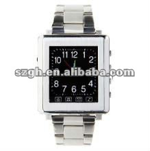 Beautiful 2012 New Watch Mobile Phone AK810