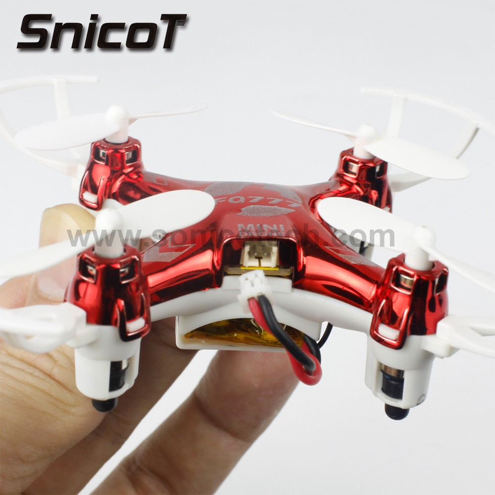 fashionable SnicoT 951W 2.4G 4CH 6Axis Gyro rc gas helicopter with HD Camera