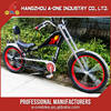 kids chopper bike/children chopper bike/mini chopper bike