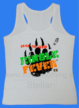 PROMOTION TANKTOP