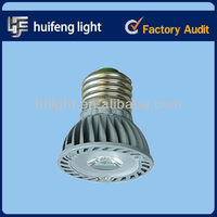 Decorative 1W LED Spot Lighting