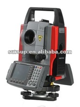 high quality reasonable price good reputation Japan brand w822nx pentax total station
