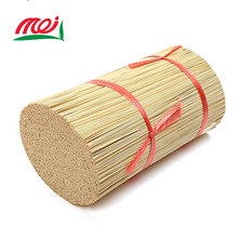 Eco-friendly Natural Best Cheap Quality Incense Stick Wholesale