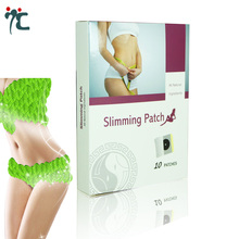 magnetic patch for pain relief slim patch weight loss burning fat patch