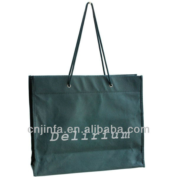 High quality Non woven shopping bag