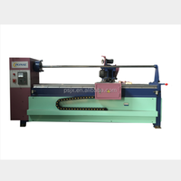 automatic fabric CNC strip cutting machine