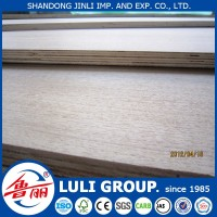 waterproof arrow ply phenolic plywood