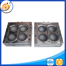 plastic mold making/mold for plastic injection/cheap plastic mold