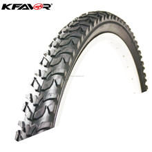 Top quality 20x1.95 20x2.10 mountain bike/bicycle tire for mtb