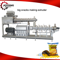 automatic delicious high effective Cheese ball ring machine
