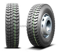 Wholesale price TBR 9.00R20 10.00R20 11.00R20 12.00R20 11r22.5 12r22.5 315/80r22.5 truck tire