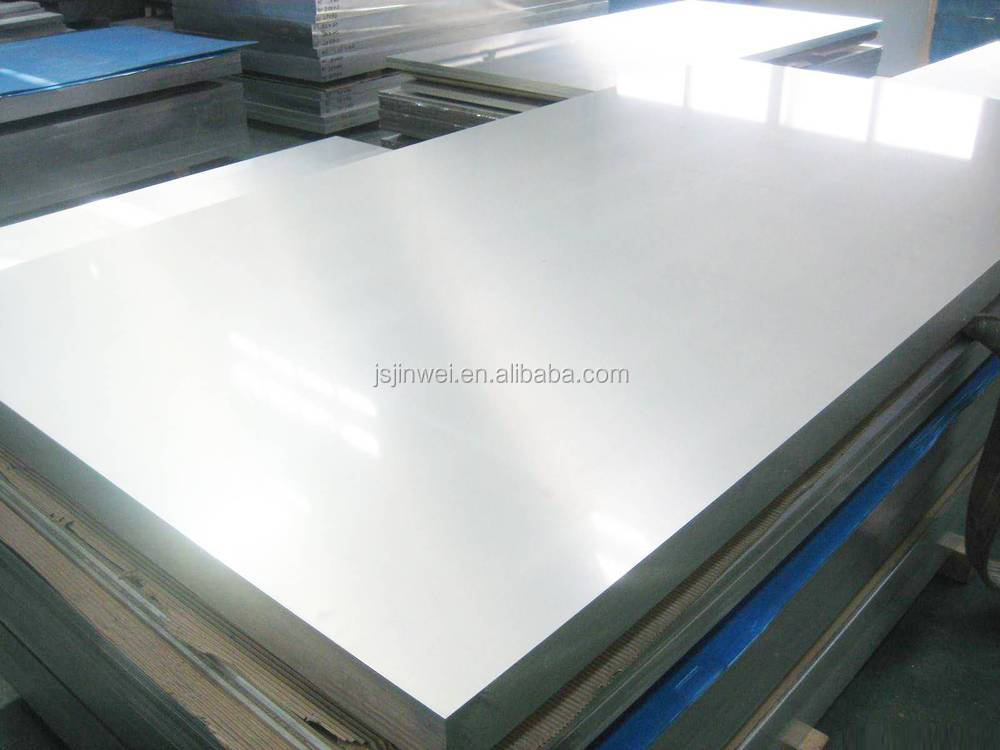 9mm 321 stainless steel plate with high quality