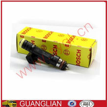 fuel injector nozzle 0280158827 for bosch NG12